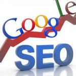 5 étapes pour améliorer son référencement SEO à fin obtenir plus de trafic Google