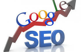 referencement-web-google-seo