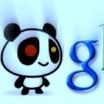 Top 5 des meilleurs plugins WordPress pour battre Google Panda