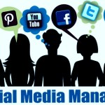 Une journée type dans la vie d'un gestionnaire de médias sociaux «Social Media Manager»