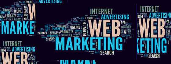 web-marketing-marketing-en-ligne-internet
