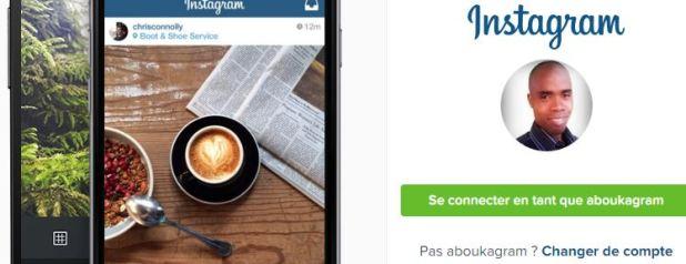 instagram-multi-comptes-comment utiliser-plusieur-compte-en-meme-temps-mobile
