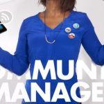 Métier du web: Voodoo Group recherche un Community Manager