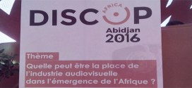 Discop-Africa-abidjan-2016