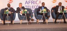 africa-telecom-people-2016-internet-des-objets-afrique