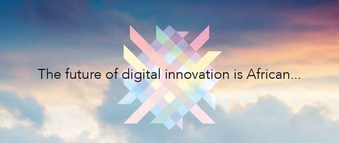 africa4tech-innovation-numerique-marakech