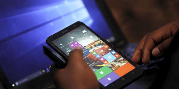Le top 10 des Smartphones les plus vendus en ligne sur JumiaCI Afrique Cote d'Ivoire