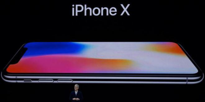 iPhone X en vente comment acheter et tout ce que vous devez savoir 2