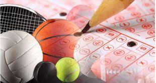 Top 5 sites de paris sportifs en Afrique du Sud, vous pouvez faire confiance