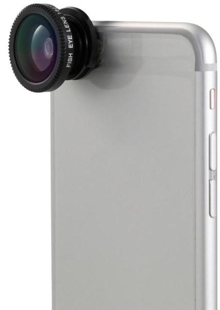 Spark-2 De nouvelles rumeurs sur un nouveau mobile du roi des smartphones d'Afrique Spark 2