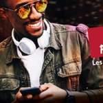 Zoom sur SoCity, l'appli mobile qui met Abidjan dans votre poche