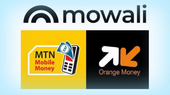 MTN - Orange : Et si le mobile money devient une solution panafricaine avec Mowali