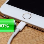 Comment charger votre mobile smartphone plus rapidement?