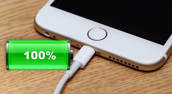 Comment charge votre mobile smartphone plus rapidement