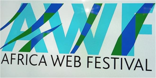 Suzang Group assurera la communication digitale d'Africa Web festival 2019