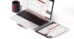 5 bonnes raisons de souscrire au service Internet Banking de UBA