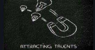 Comment les start-ups peuvent-elles rivaliser pour attirer les meilleurs talents