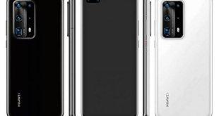 Huawei P40 Pro, tout ce qu'il faut savoir