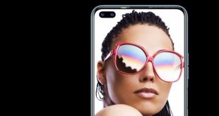 TECNO champion de la compétition internationale Look In Person (LIP) 2020
