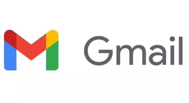 Gmail a un nouveau logo qui est beaucoup plus Google