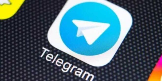 Telegram ajoute l'exportation de chat WhatsApp sur Android et gagne 100 millions de nouveaux utilisateurs