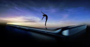 Tecno Mobile se lance dans le TRES haut de gamme avec le PHANTOM X