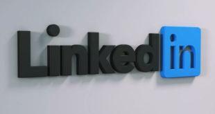 Pourquoi vous devriez utiliser LinkedIn pour trouver des clients