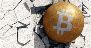 Le Bitcoin atteint la voie ascendante en franchissant 50 000 $