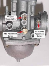 chinese quad bike wiring diagram 2006 chevy impala stereo e ton 90cc | get free image about