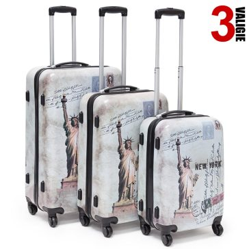 Set-3-valigie-rigide-new-york-_01825061