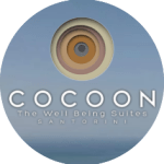cocoon suites santorini