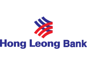 Accept Hong Leong Bank Bank Transfer In Your Ecommerce Shop All Supporting Payment Gateways Here
