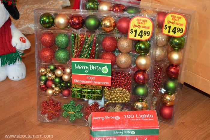 Cvs Indoor Christmas Decorations Billingsblessingbags Org