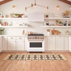 Best Buy Kitchen Appliances Cabinets Pulls Add Personalization To Your With The Cafe Matte Collection By Ge Modern At Allows You Customize