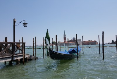 About-and-Abroad-in-Venice