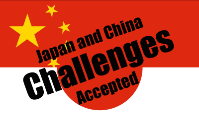 japan-china-adventure-challenges