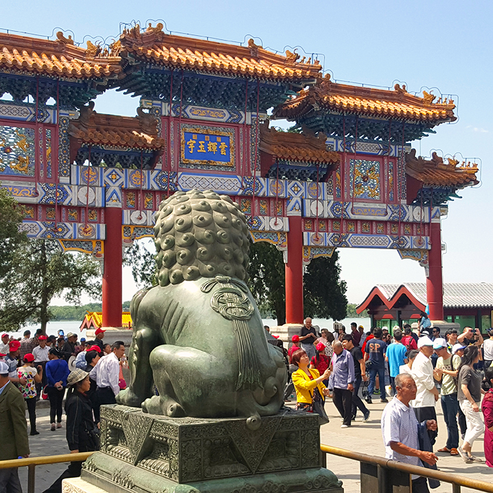 Top 50 Things To Do In Paris During Summer: 7 Things To Do In Beijing