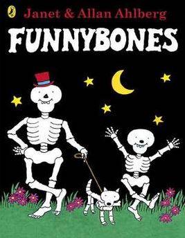 Halloween activities for autistic children