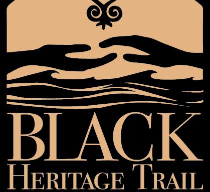Black Heritage Trail info