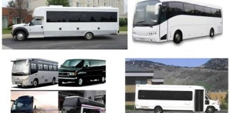 book transportation for group