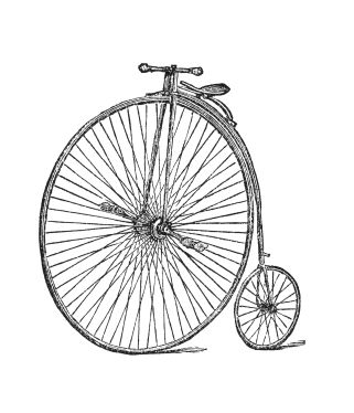 Victorian Inventions on AboutBritain.com