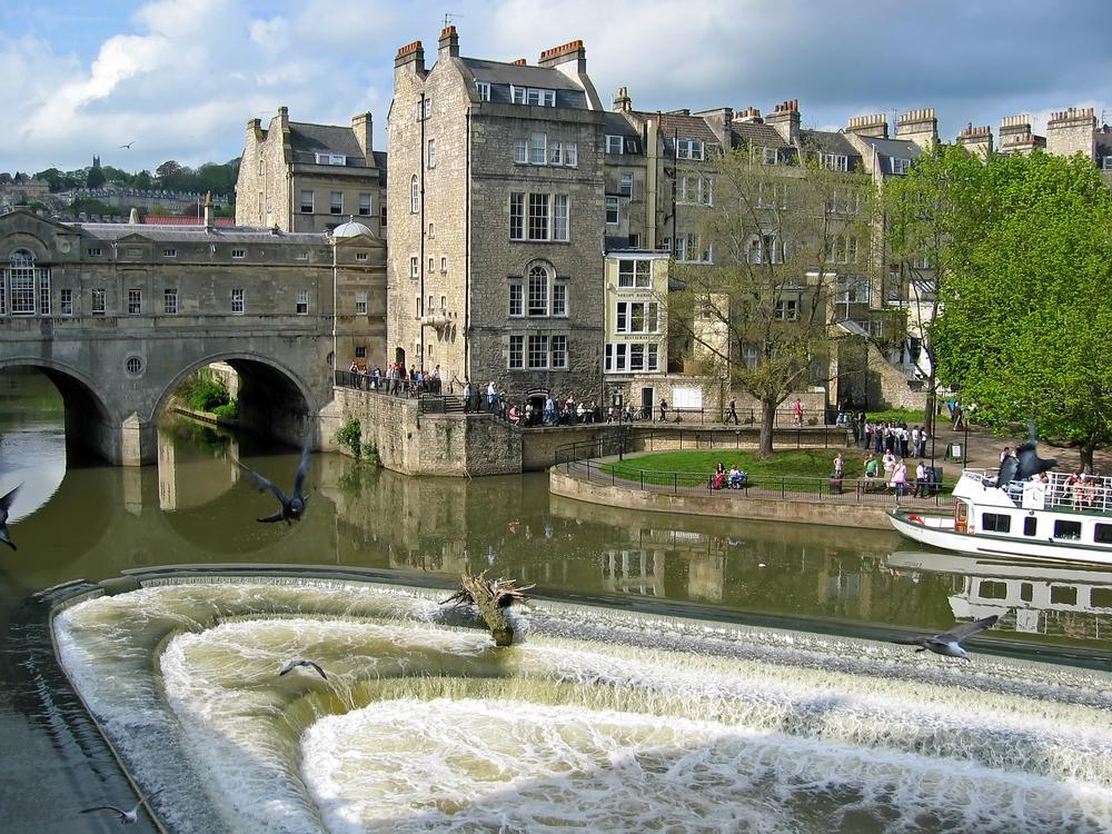 Image Result For Best Places To Stay Near Bath