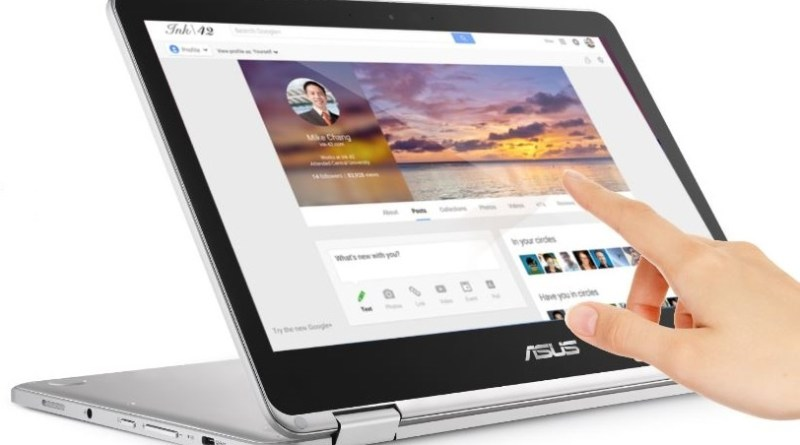 asus-flip-c302-featured