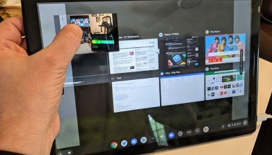Chrome OS 73 Stable version: Here's what you need to know – About