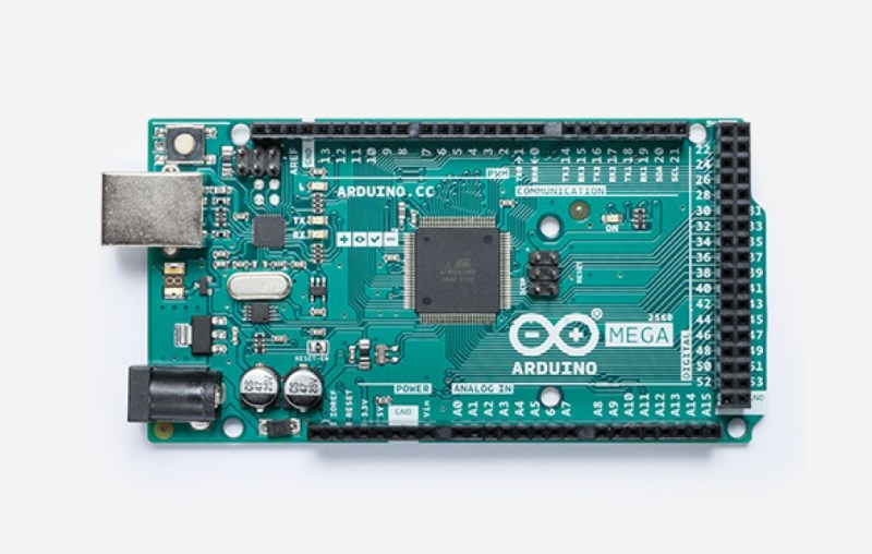 How to code an Arduino with a Chromebook – About Chromebooks