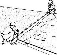 civil engineering-->>Planning and Site Preparation for