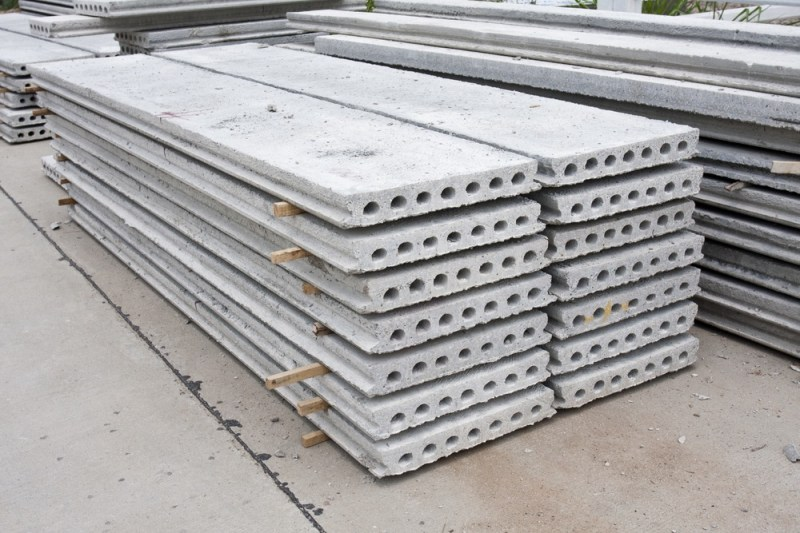 Image result for precast concrete