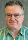 Prof. Roger C. Newman