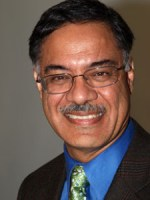 Dr. Narasi Sridhar