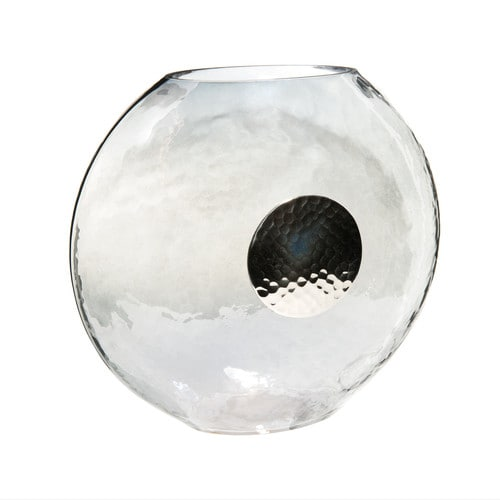Vase - Maison Du Monde
